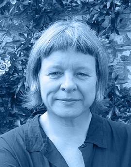Séverine Dusollier