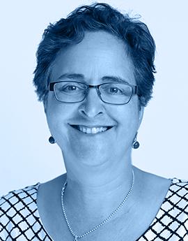 Teresa Scassa