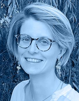 Elise Degrave