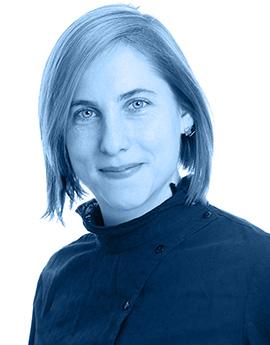 Erika Ellyne